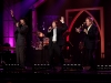 Three Bridges - LIVE DVD 2