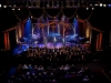 Three Bridges - LIVE DVD 6
