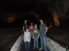 Three Bridges - Carlsbad Cavern 3