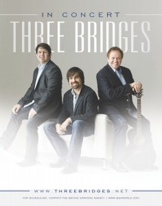 ThreeBridges-Poster