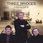 Three Bridges - Promises