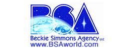 BSA World Logo