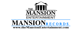 Mansion Entertainment Logo