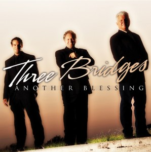 Three Bridges - Another Blessing