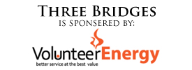 Volunteer Energy Logo