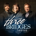 ThreeBridges-Twelve_Cover